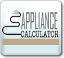 Appliance Calculator