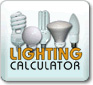 Lighting Calculator