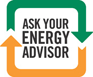 Ask Your Energy Advisor