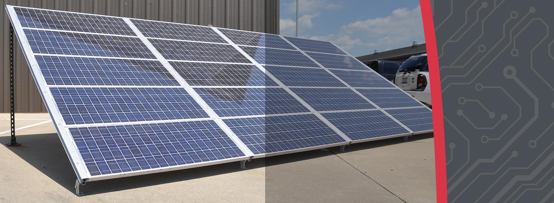 https://www.ohioec.org/sites/ohioec/files/revslider/image/BPI_1_renewables-1.jpg